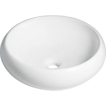 17 best images about salle de bain on pinterest vanities - Vasque rectangulaire leroy merlin ...