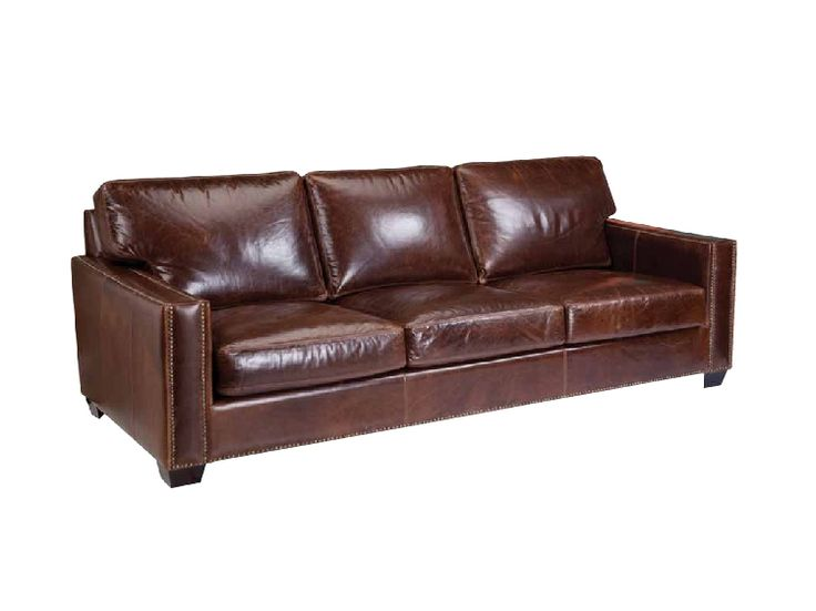 Leathercraft sofa toronto mjob blog for B furniture toronto