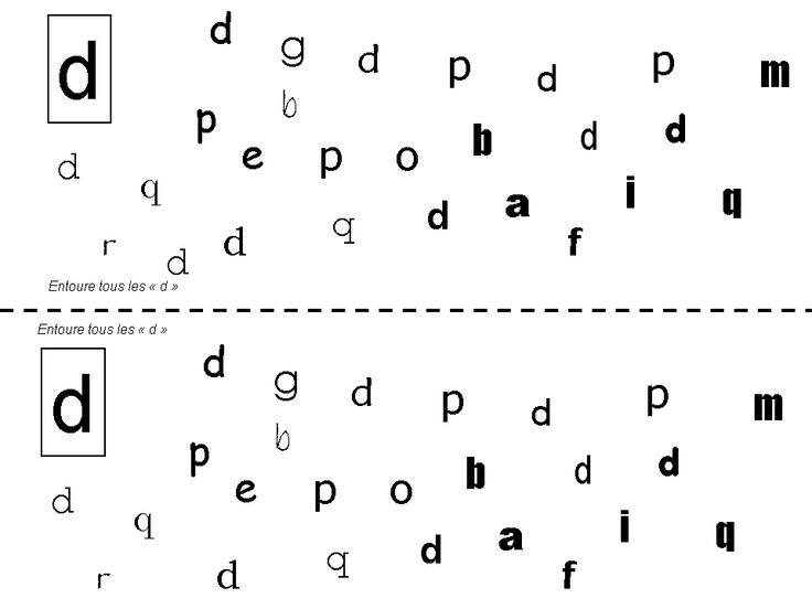 Jeu en ligne grande section lettres - Grande lettre alphabet a imprimer ...