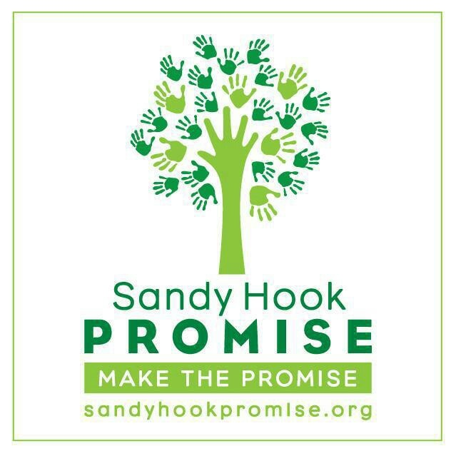 Sandy Hook Promise Infosnap. sandyhookpromise.org   Check it out. Really great educational non-profit.