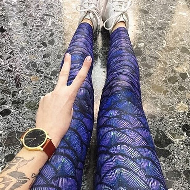 Dragon scale purple by @elina_rose_divanidi ✌️ find it at @p_saloni_divanidi_store_ in Karditsa ✌️ #pcpclothing #pcpinia #pcp #theoriginal