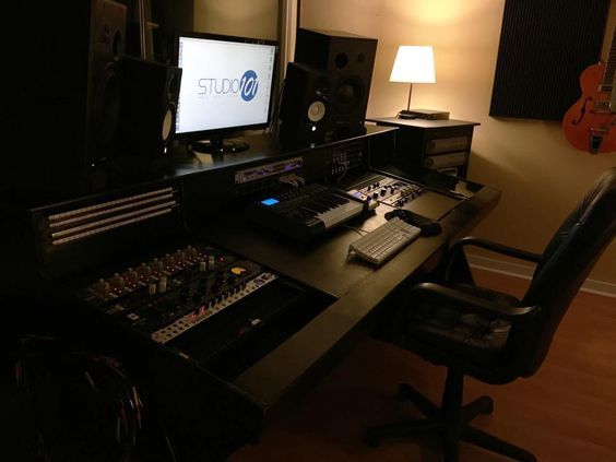 fetching home recording studio design. Your recording studio is the home to which you develop your new creations  and 272 best Home Recording Studio Ideas images on Pinterest Music