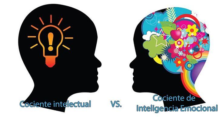 ¿Cuáles son las #competencias esenciales para ser #emocionalmente #inteligente?, Interesante #Infografía