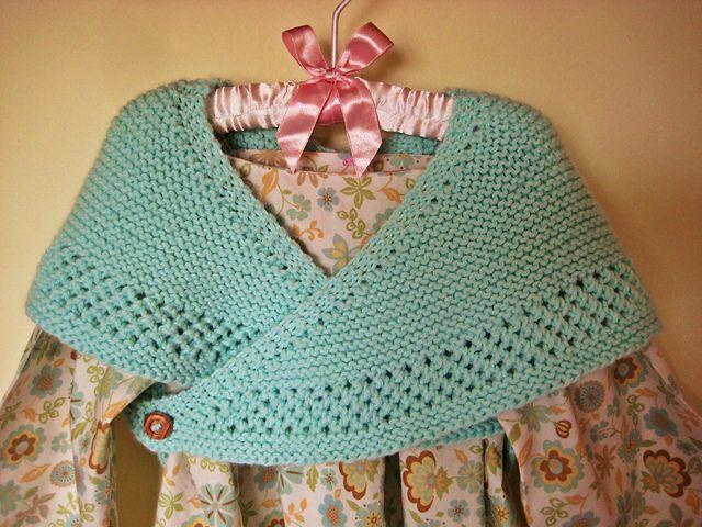 Heartwarmer, pattern by Bley Hack, inspiration