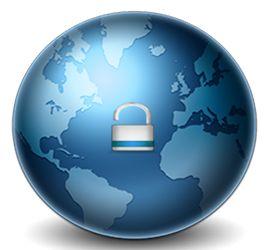 Web Freer Free Download Free Full Version 1.0.3.504