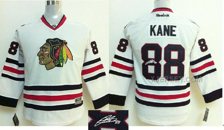 http://www.xjersey.com/blackhawks-88-kane-white-signature-edition-youth-jerseys.html Only$50.00 BLACK#HAWKS 88 KANE WHITE SIGNATURE EDITION YOUTH JERSEYS Free Shipping!