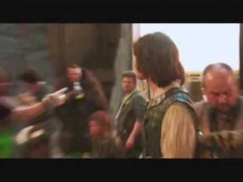 ★ Best Memories The Chronicles of Narnia - Prince Caspian--I love this video so much. You can really see the strong bonds of friendship between the cast members, even Skandar.
