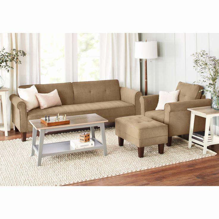 Inspirational Cream Microfiber sofa Cream Microfiber sofa Best Of sofas Fabulous Cream Leather sofa Sleeper sofa Couch Bed Small