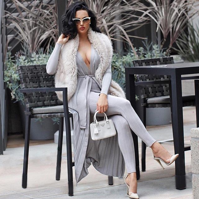 @nataliehalcro 🔥via @_luxury_fashion_style 💋 Shop now from link jn my bio
