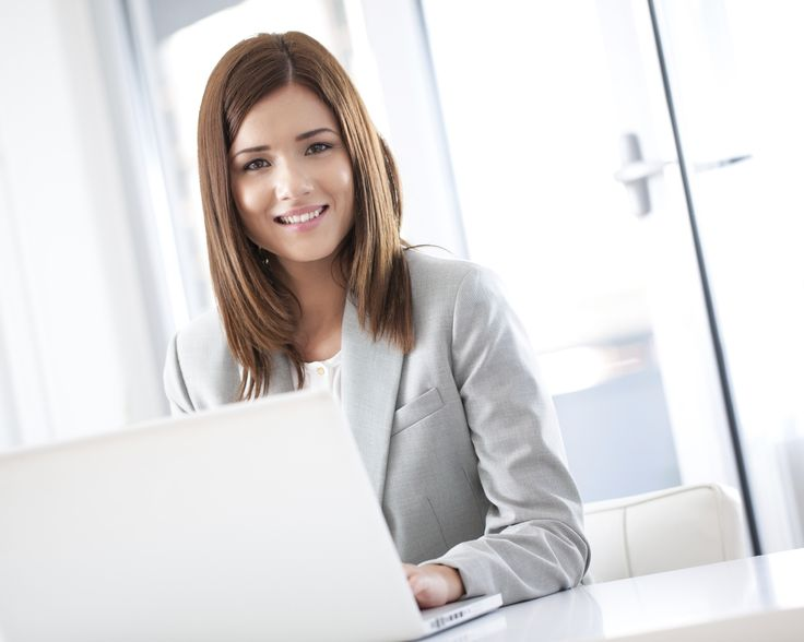 Loans till payday are a small cash advance scheme where the loan money is offered without any kind of credit verification. These loans are very quick to get cash loans via online with our website.  http://www.loanstillpayday.net.au
