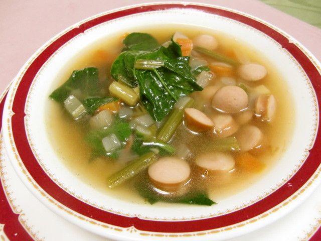 料理研究家スマイリーの野菜ブイヨンスープ    オリジナルレシピ料理研究家スマイリーの野菜ブイヨンスープ がクックパッド「ブイヨン」の人気検索でトップ10入りしました。