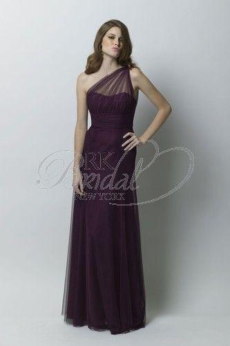 RK Bridal - Wtoo Bridesmaids - Style 239