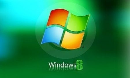 How To Create And Use A Password Reset Disk Or USB In Windows 8