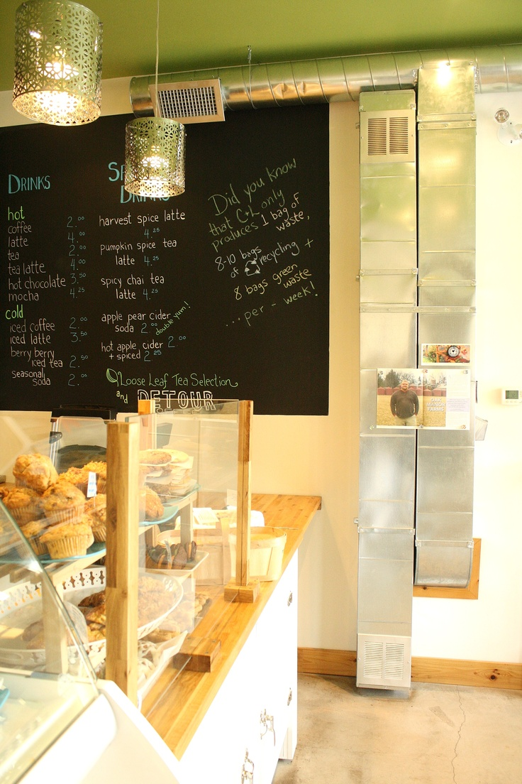 Cake+Loaf Bake Shoppe