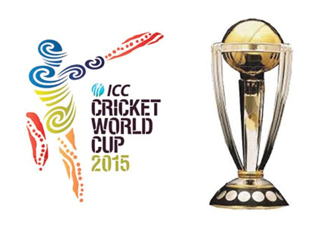 ICC World Cup 2015: Highlights and Talking Points from Day 1 & 2 (By Ali Mashraf) http://worldinsport.com/icc-world-cup-2015-highlights-and-talking-points-from-day-1-2/