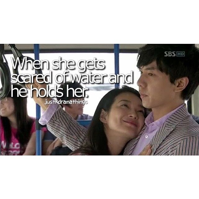 Aram Movie Quotes Images: 1186 Best Images About KDRAMA FIGHTING!!! On Pinterest