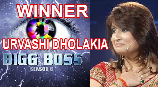 http://www.page3bollywood.com/television/85-television/2279-exclusive-urvashi-dholakia-wins-bigg-boss-6