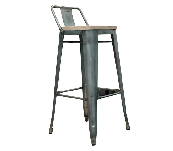 Rico Bar Stools Hunterfurniture Barstools Furniturehunters