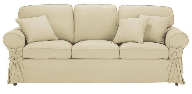 IKEA csúcsdarabok: nézzük a legnépszerűbb kanapét! | Lakjunk jól!