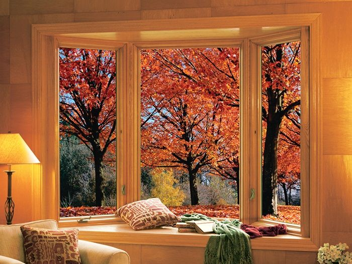 17 Best Ideas About Bow Windows On Pinterest Bow Window