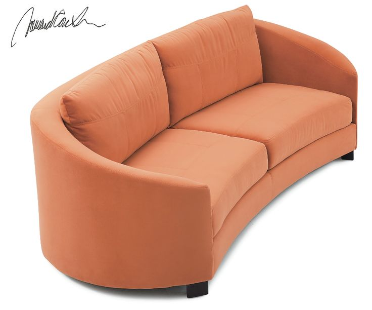 Cuddle Sofa Available In Fabric Or Leather A Combo Sectional Options Living Room