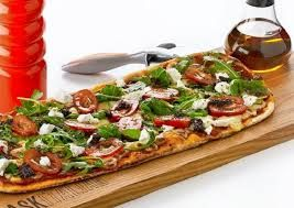 Image result for italian food