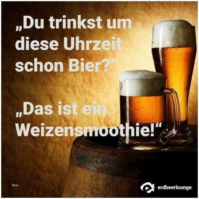 100 Kostenlose Bierflasche Und Bier Bilder Pixabay