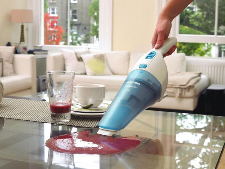 10 best cordless vacuums | IndyBest | Extras | The Independent