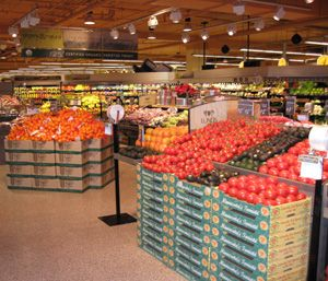 One of the premiere groceries stores in the locality this store has stood the test of time and has come up as an excellent provider at 02 6585 1950