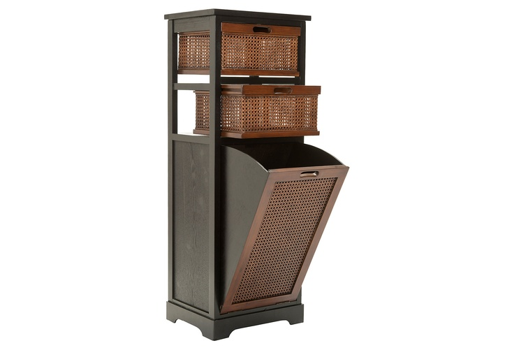 12 Best Accent Cabinet Images On Pinterest Storage Cabinets Storage Closets And Cane Chairs