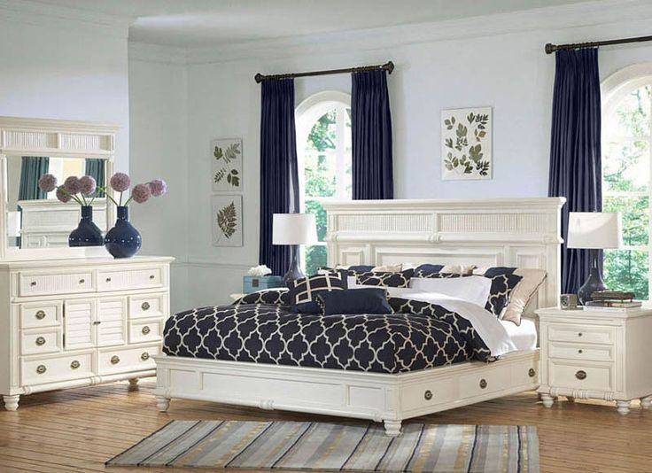 Ultimate Dcor Bedroom Set And Children Bed Sets Beds For Adults With Different Styles