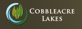 Cobbleacre Lakes - Cobbleacre Lakes are specialists in top class angling and angling holidays, family friendly self-catering holidays in this beautiful part of the count... Check more at http://carpfishinglakes.com/item/cobbleacre-lakes/