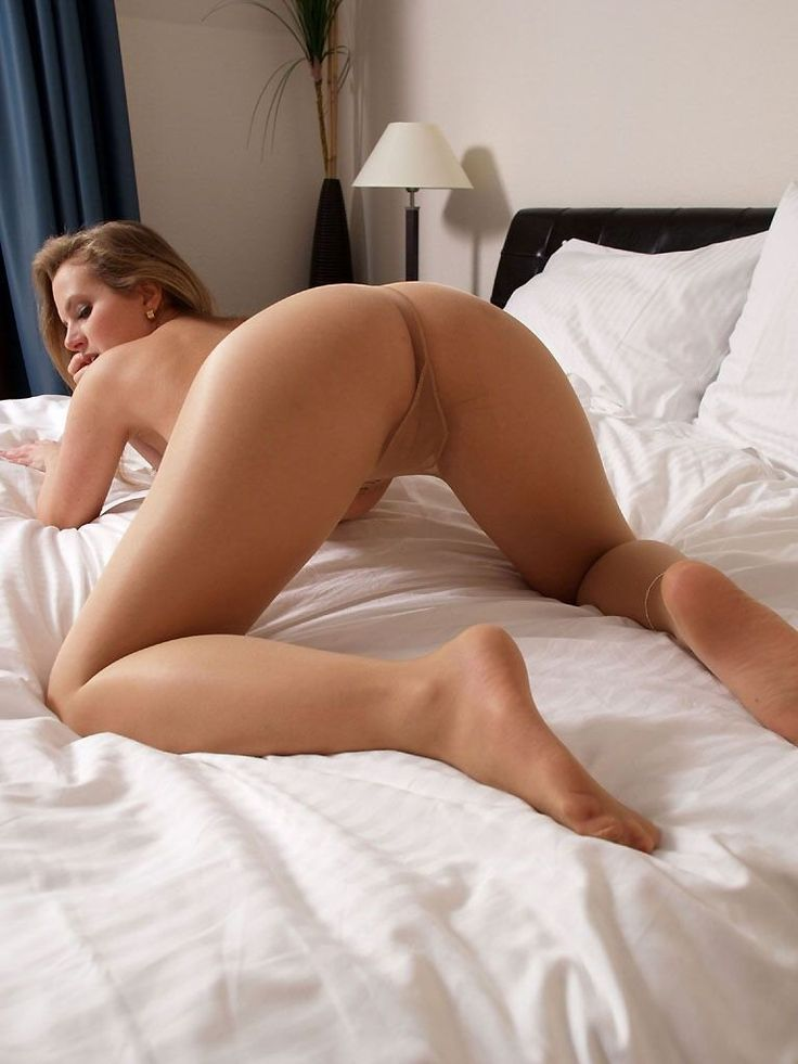 Claire mature massage in chalton bedfordshire