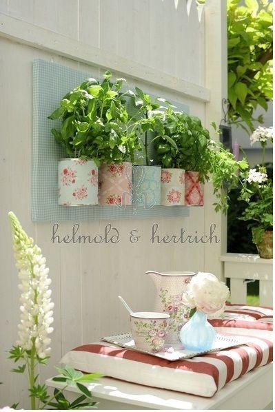 Pembe Yastık: Balkon dekorasyonu ve ilham veren öneriler