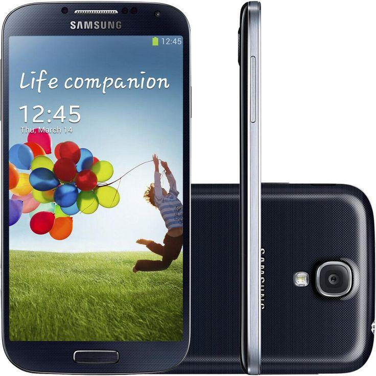 O Samsung Galaxy S5 está chegando e o preço do S4 cai mais ainda...Vale a pena conferir ! http://on.fb.me/1irhKf4 pic.twitter.com/3UlohncXwU