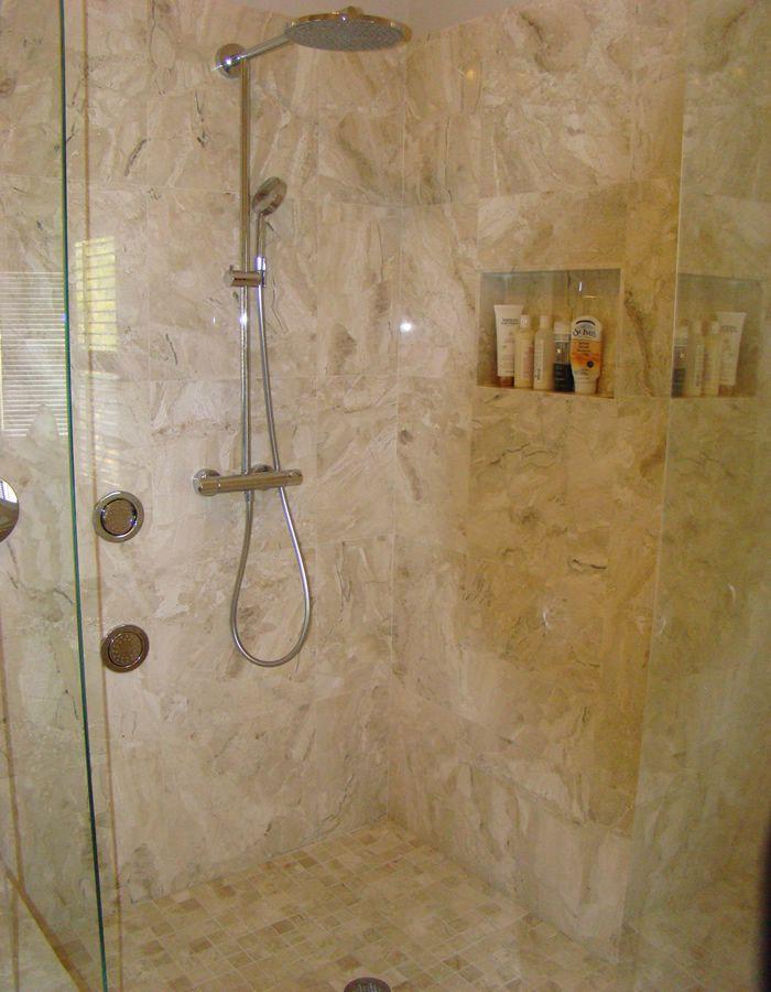 Remodeling Bathroom Ideas Atl Tile Installation Best Bathroom