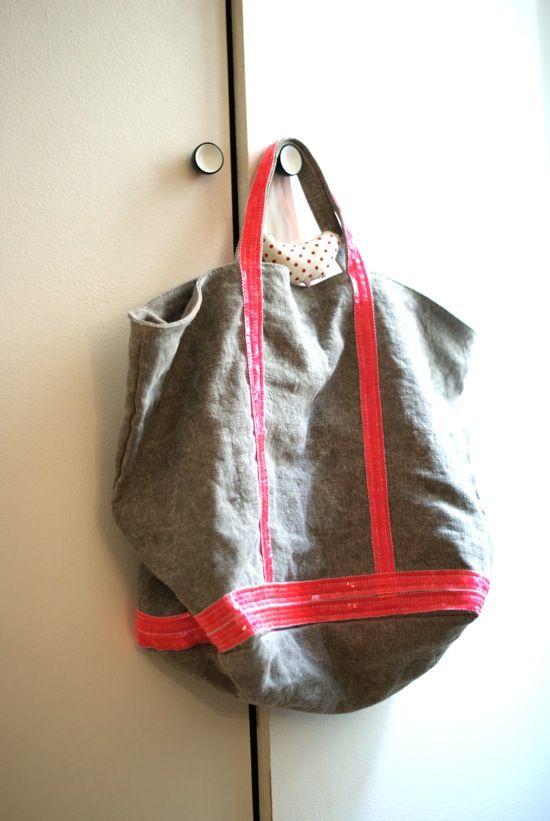 33 best images about cabas sacs vanessa bruno on pinterest vanessa bruno bag linen bag and. Black Bedroom Furniture Sets. Home Design Ideas