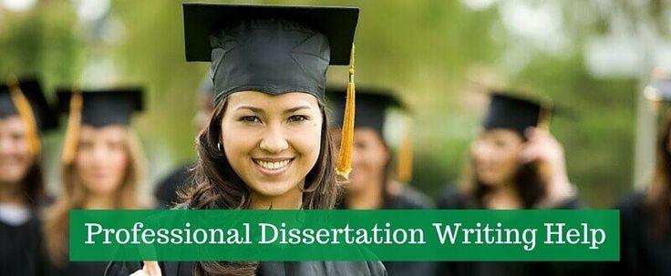 UAE Dissertation Help