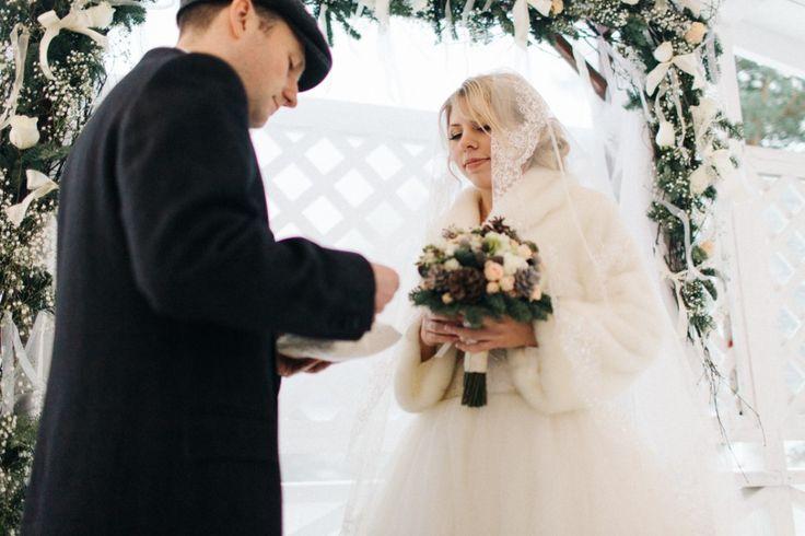 Счастливый миг! #okwedding #wedding #flowers #цветы #свадьба #координатор #организатор #распорядитель #жених #невеста