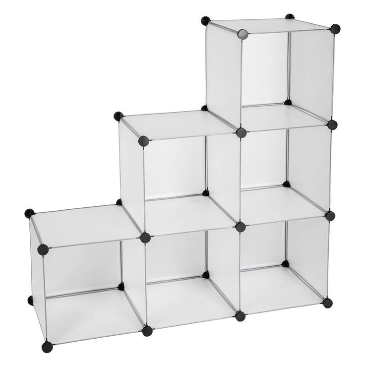 best 25 armoire plastique ideas that you will like on. Black Bedroom Furniture Sets. Home Design Ideas
