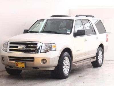 Used Ford Expedition For Sale Austin, TX - CarGurus