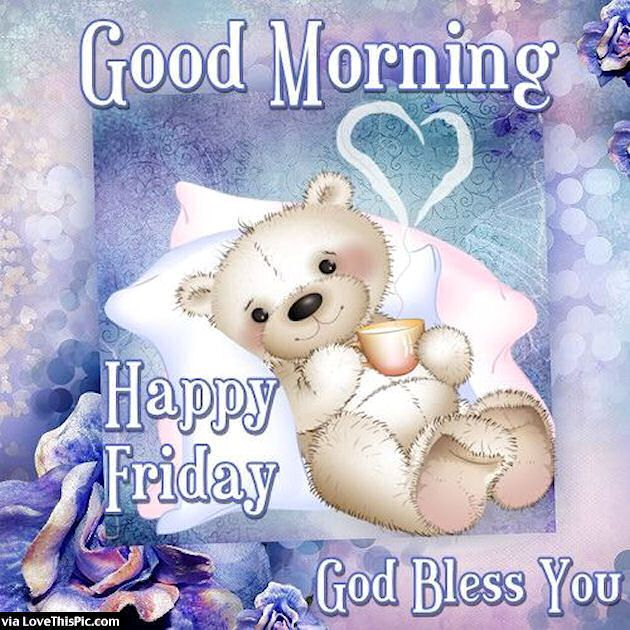 Cute Good Morning Happy Friday Image Quote friday happy friday tgif good morning friday quotes good morning quotes quotes about friday cute friday quotes friday quotes for family and friends haooy friday quotes