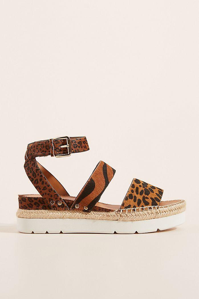 #womenshoesuk   Gladiator sandals heels, Womens heels, Hot