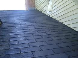 Use This Asphalt Shingle Roofing Cost Estimator To Estimate The Cost Of  Shingling Your Roof
