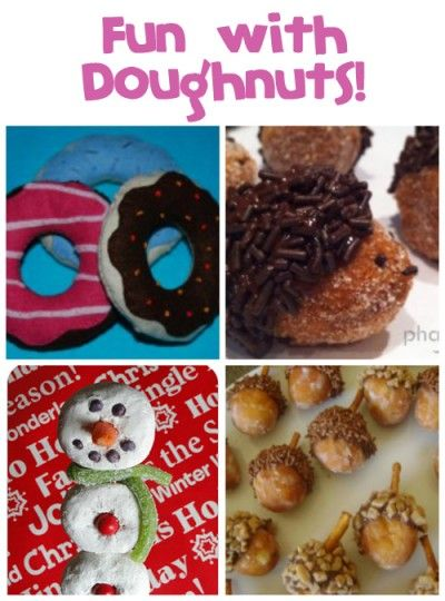 I love hedgehogs I love donuts perfect combination!!!!