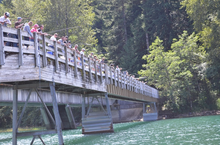 Day Trip From Yakima, Washington: Lower 48, Day Trips, Contigu States, Beautiful Washington, 48 Contigu, Washington States