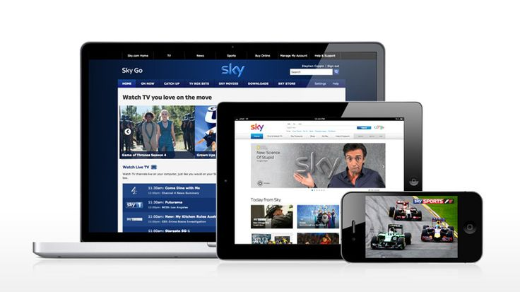 Get great deals on broadband, movies and bundles with our Sky discount codes! http://oony.co.uk/sky