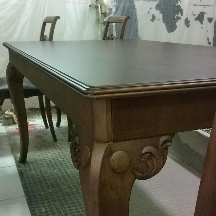 #vintage furniture #furniture makeover #furniture restoration