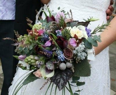 DDDRosie | Weddings, | Wedding Forums | WeddingWire