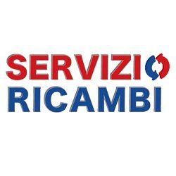 ServizioRicambi